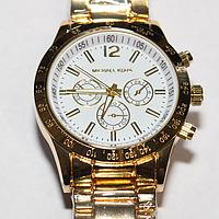 Мужские кварцевые наручные часы W261 оптом недорого в Одессе