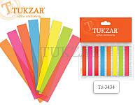 Стикеры-закладки TZ-3434