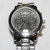 Мужские кварцевые наручные часы W263 оптом недорого в Одессе