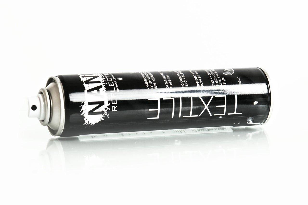 Заказать Nano Reflector Textile по невысокой цене