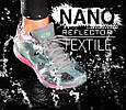 Новинка в Украине - Nano Reflector Textile, фото 2