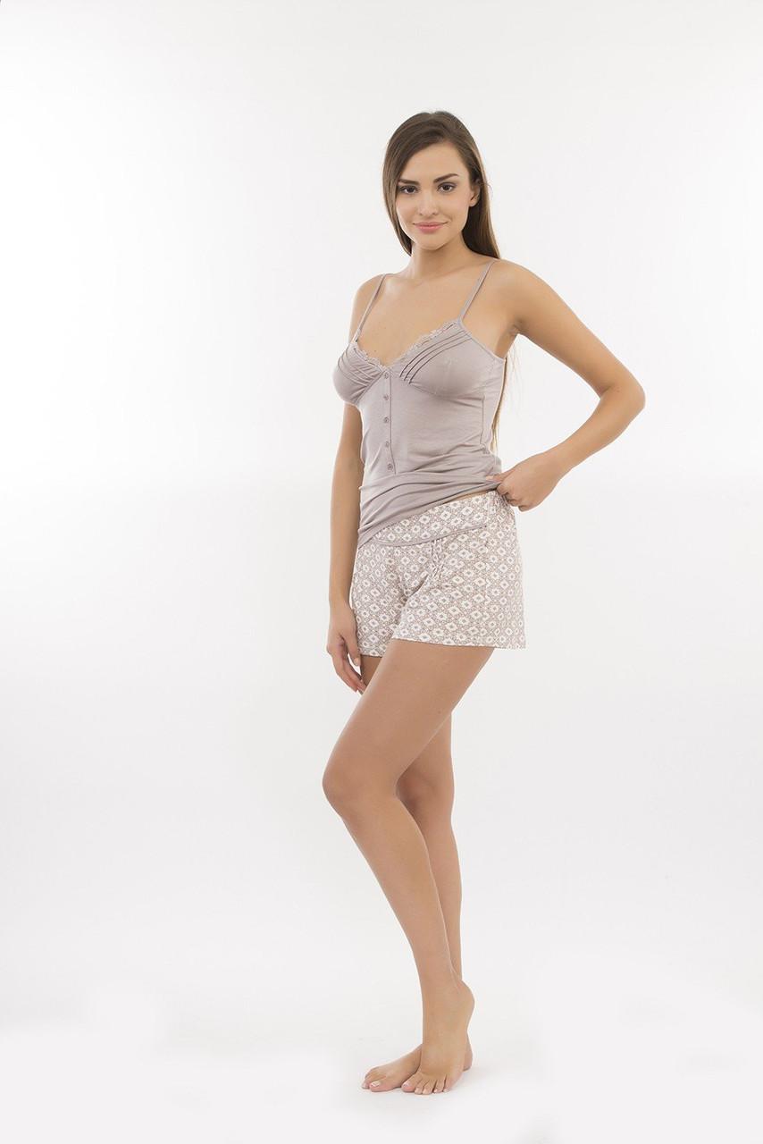 Жіноча піжама HAYS 4573
