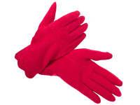 Лучший корпоративный подарок к празникам перчатки женские VENERA (ВЕНЕРА) C230253