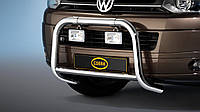 Дуга VW T5 2003-2015