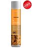Тонирующий шампунь для волос, окрашенных в золотисто-русые оттенки Teknia Ultra Gold 1 Л