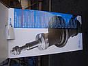 Амортизатор ВАЗ 2110, ваз 2111, ваз 2112 (стойка левая) масляная (Скопинский автоагрегатный завод, Россия), фото 5