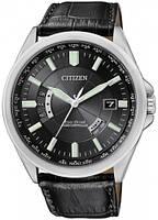 Часы Citizen CB0011-00E