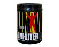 Universal Nutrition UNI-LIVER 250 табл., аминокислотный комплекс