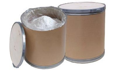 L-Глютамин, 1 кг, вкус - натуральный