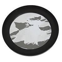 Солнечный фильтр CELESTRON для NX4SE