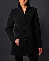 Пальто - Byblos