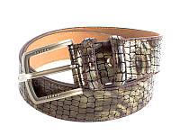 Женский кожаный ремень MAYBIK (МЕЙБИК) D355592