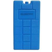 Аккумулятор холода КЕМПИНГ Ice Pack 750