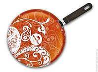Сковорода для блинов Granchio 88274 Crepe (26 см)
