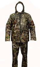 Одяг для захисту від дощу