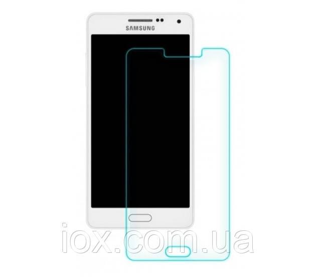 Защитная пленка на экран для Samsung Galaxy A5