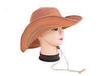 Шляпа женская ETERNO (ЭТЕРНО) EH-49