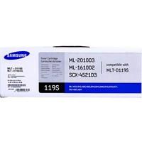 Картридж Samsung  SCX-4321