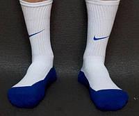 Носки тренировочные Nike Socks Elite