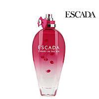 Escada Cherry in The Air tester Эскада Черри ин зэ Эир женский тестер 100мл