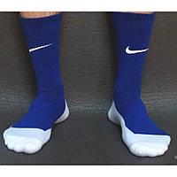 Носки спортивные Nike Socks Elite