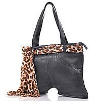 Сумка повседневная (шоппер) ETERNO Женская кожаная сумка ETERNO (ЭТЭРНО) E-478
