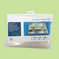 Пакеты вакуумные для хранения одежды 136х92 см