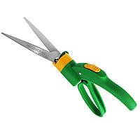 Gruntek 295304342 Ножницы для травы, INOX