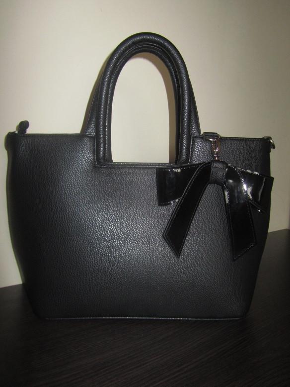 b2e0b5879cdf Модная сумка с бантом Украина - Интернет-магазин