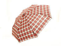 Зонт мужской автомат DOPPLER (ДОППЛЕР) DOP744862-4