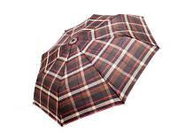 Зонт мужской автомат DOPPLER (ДОППЛЕР) DOP744862-5