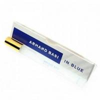 Мини парфюм Armand Basi In Blue EDT (Арманд Баси Ин Блу) 15 мл.