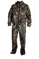 Одежда для рыбалки ,охоты и туризма