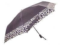 Зонт женский автомат DOPPLER (ДОППЛЕР) DOP74665GFG-GR-4
