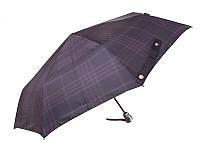 Складной зонт Doppler Зонт мужской автомат DOPPLER (ДОППЛЕР), коллекция BUGATTI (БУГАТТИ) DOP74662BU-2