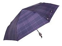 Складной зонт Doppler Зонт мужской автомат DOPPLER (ДОППЛЕР), коллекция BUGATTI (БУГАТТИ) DOP74662BU-3