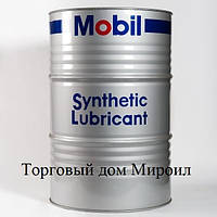 Моторное масло Mobil Delvac MX Extra 10W-40 бочка 208л