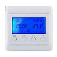Электронный термостат IN-TERM E 60