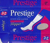 подследники (следы) 20 den Slipper  prestige