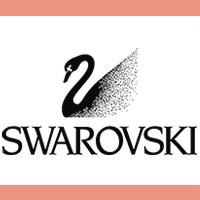 Стразы Swarovski/Сваровски