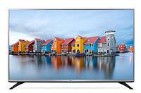 Телевизор LG 43LF5400 (300Гц, Full HD) , фото 1