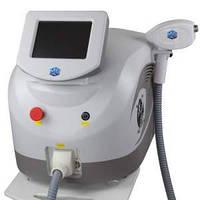 Диодный лазер МВТ 808