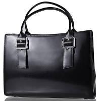 Женская кожаная сумка WANLIMA (ВАНЛИМА) W50027280067