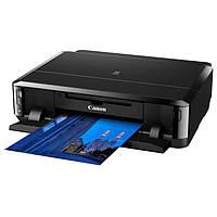 Принтер струйный CANON Printer PIXMA iP7240