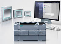 Автоматизация и модернизация аппаратов для формовки материалов