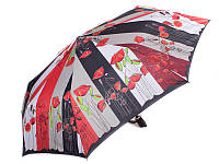 Зонт женский автомат AIRTON (АЭРТОН) Z3916-9