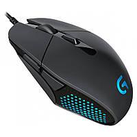 Мышь LOGITECH G302