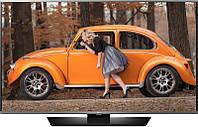 Телевизор LG 40LF630V (450Гц, Full HD, Smart, Wi-Fi, DVB-T2/S2) , фото 1
