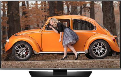 Телевизор LG 40LF630V (450Гц, Full HD, Smart, Wi-Fi, DVB-T2/S2) , фото 2