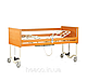 Деревянная медицинская кровать OSD-TAMI, фото 3